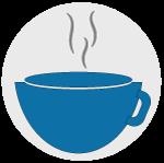 Pause café sophro